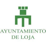 Logo of Ayuntamiento de Loja