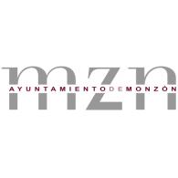 Logo of Ayuntamiento de Monzón
