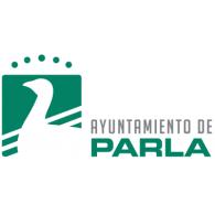 Logo of Ayuntamiento de Parla
