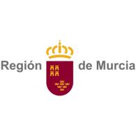Logo of Región de Murcia