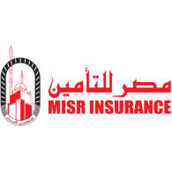 Logo of Misr Insurance