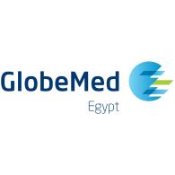 Logo of GlobeMed
