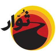 Logo of Thuwar