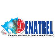Logo of ENATREL