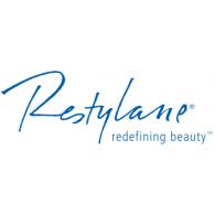 Logo of Restylane