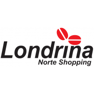 Logo of Londrina Norte Shopping