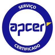 Logo of APCER 3006 - I