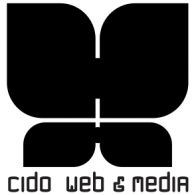 Logo of Cido Web & Media
