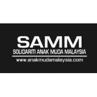 Logo of SAMM