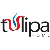 Logo of Tulipa Home