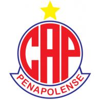 Logo of Clube Atletico Penapolense