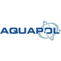 Logo of Aquapol