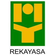 Logo of PT Rekayasa Industry