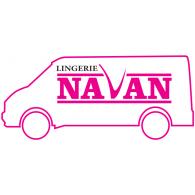 Logo of Lingerie Navan