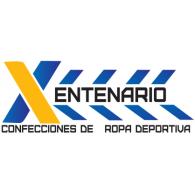 Logo of Xenterio
