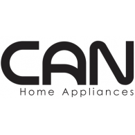 Logo of Can Home Appliances
