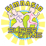 Logo of Super Gyms