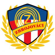Logo of Zbrojovaci