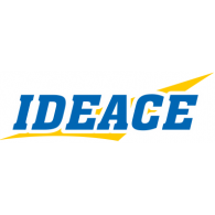Logo of IDEACE