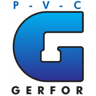Logo of Gerfor PVC