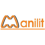 Logo of Manilit
