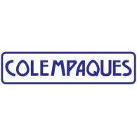 Logo of Colempaques