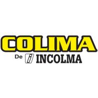 Logo of Colima de Incolma
