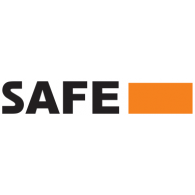 Logo of Safe