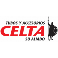 Logo of Celta