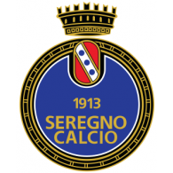 Logo of USD 1913 Seregno Calcio