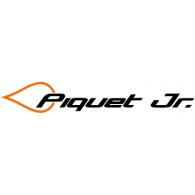 Logo of Nelson Piquet Jr.
