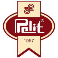 Logo of Pelit