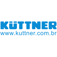 Logo of Kuttner
