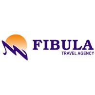Logo of Fibula