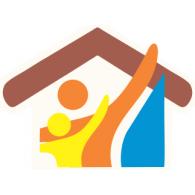 Logo of Direccion Regional de Vivienda Construccion y Saneamiento