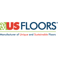 Logo of USFloors