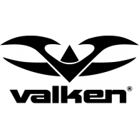 Logo of Valken Sports