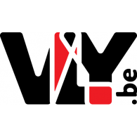 Logo of vly.be
