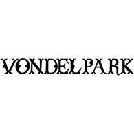 Logo of Vondelpark