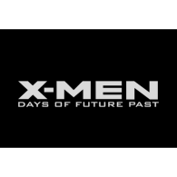 Logo of X-Men Days of Future Past