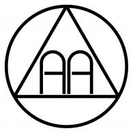 Logo of Alcoholics Anonymous
