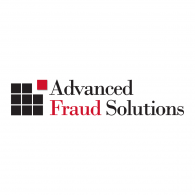 Logo of Advanced Fraud Solutions