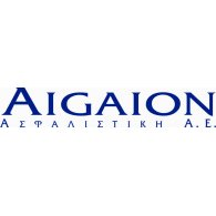 Logo of Aigaion Asfalistiki