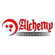 Logo of Alchemy Imageworks