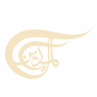 Logo of Almayadeen Tv