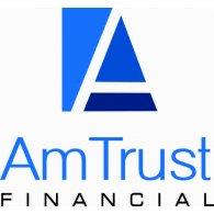 Logo of Am Trust