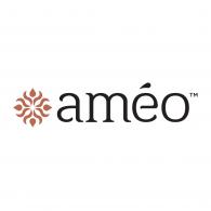 Logo of Améo Essential Oils