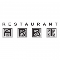 Logo of Arbi