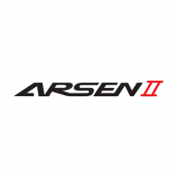 Logo of Empire Arsen II
