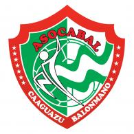 Logo of Asocabal